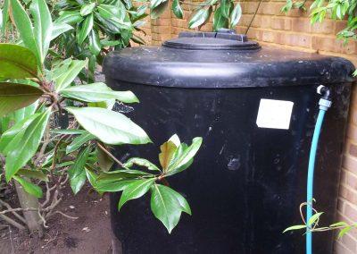 Bolton-water-tank-garden-irrigation
