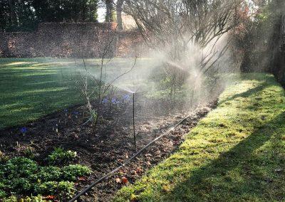 Dene-Way-high-sprinkler