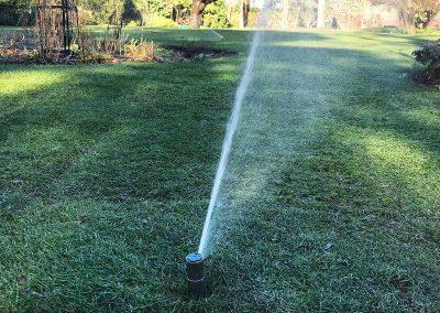 Dene-Way-irrigation