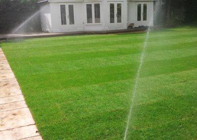New-Lawn-irrigation-london