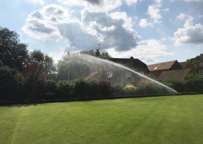 large-lawn-irrigation