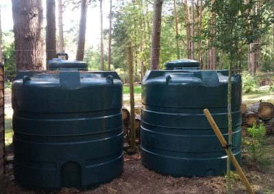 water-tanks-irrigation